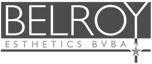 Belroy Esthetics BVBA