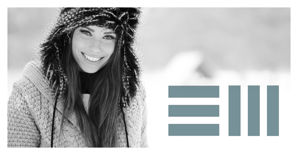 Permanente make up Menen